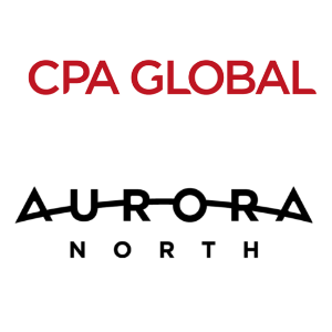 CPA Global and Aurora North Partner to Deliver New Levels of Prosecution Efficiency and Practice Insight to Law Firms