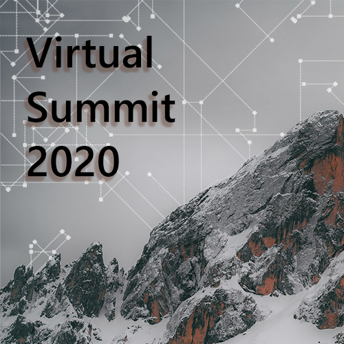 Conference — Aurora North Virtual Summit 2020
